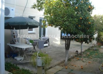 Thumbnail 3 bed property for sale in Vergina Lyceum & Elementary School, Larnaca, Cyprus