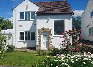 Thumbnail 3 bedroom detached house to rent in Gainsborough Drive, Leeds, West Yorkshire