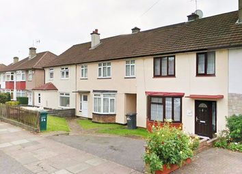 Thumbnail 3 bed detached house to rent in Layfield Road, Hendon