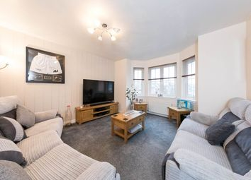 Thumbnail 2 bed flat for sale in Glenturret Place, Perth
