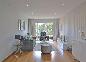 Thumbnail 2 bed apartment for sale in 4517-Mn Edf. Ocean View, Est. José Avelino Pinto, Edf. Ocean View Bl-C 2º Bs, Portugal