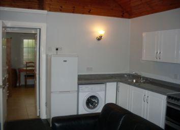 Thumbnail 1 bed flat to rent in Long Rede Lane, Barming, Barming, Maidstone