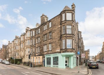 Thumbnail 1 bed flat for sale in 11/1 Dalziel Place, Edinburgh