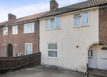 3 bed property for sale in Goudhurst Road, Bromley, Kent BR1