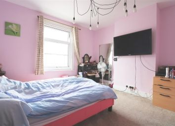 Thumbnail 2 bed terraced house for sale in Suffolk Road, Gravesend