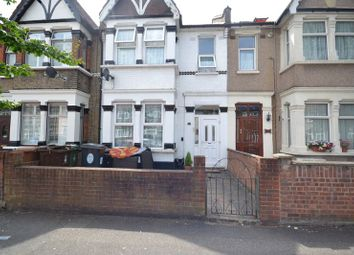 Thumbnail 2 bed flat to rent in Rochdale Road, London