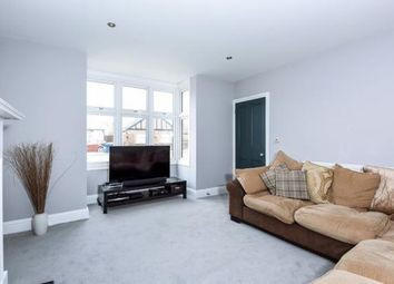 Thumbnail 4 bed property to rent in Newtown Road, Ramsey, Huntingdon