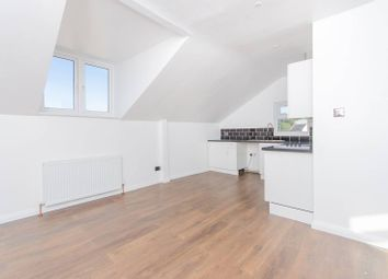 Thumbnail 1 bedroom flat for sale in Selhurst New Road, Selhurst