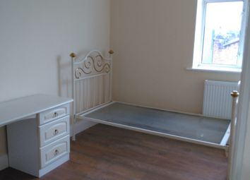Thumbnail 3 bed flat to rent in Wards Road, Ilford