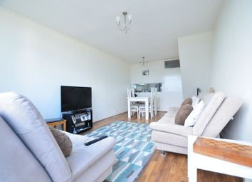 Thumbnail 2 bedroom flat for sale in Bradstock Road, London