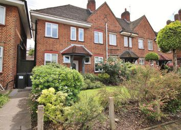 3 bed end terrace house for sale in Long Lane, Croydon CR0