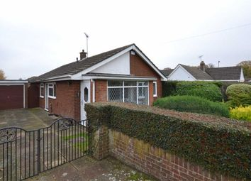 3 bed detached bungalow for sale in Drewery Drive, Wigmore, Gillingham ME8