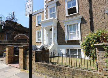 Thumbnail Studio to rent in Ravenscourt Road, Ravenscourt Park, London.
