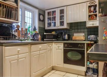 2 bed end terrace house to rent in White Lion Road, Amersham HP7