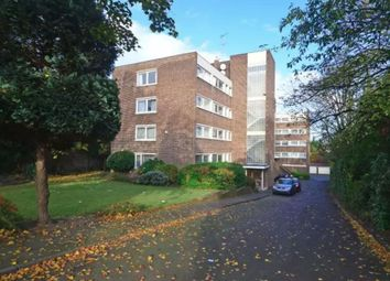 Thumbnail 2 bed flat for sale in Marcourt Lawns, Hillcrest Road, London