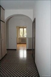 Thumbnail 4 bed apartment for sale in 6962, Viganello, Switzerland