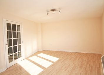 Thumbnail 2 bedroom flat for sale in Stanley Close, New Eltham, London