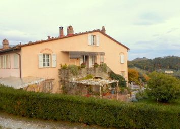 10,000+ Properties for sale in Italy - Italian Property for Sale