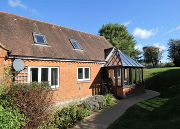 Thumbnail 3 bed property for sale in Berehurst, Alton, Hampshire