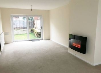 Thumbnail 3 bed semi-detached house to rent in Redland Drive, Beeston, Nottingham