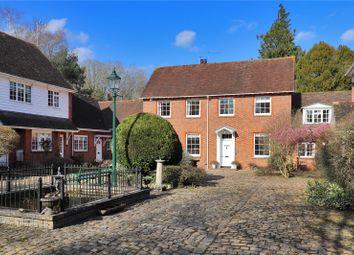 Iden Court Mews, Frittenden Road, Staplehurst, Kent TN12, south east england property