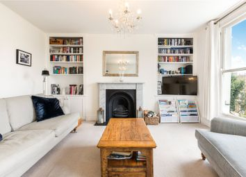 2 bed maisonette for sale in Almorah Road, London N1