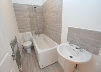 1 bed maisonette for sale in Alexandra Street, London E16