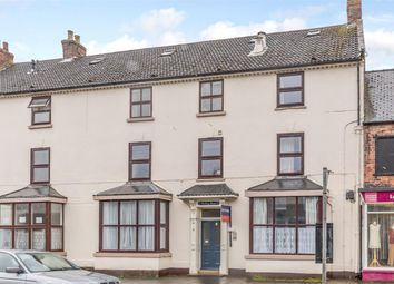 Thumbnail 1 bed flat for sale in Long Street, Easingwold, York