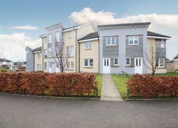 Thumbnail 3 bed property for sale in Trondheim Parkway West, Linburn View, Dunfermline, Fife
