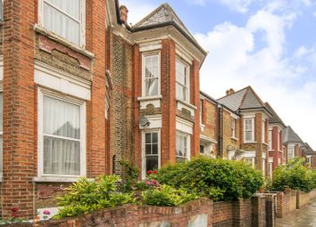 Thumbnail 1 bedroom flat for sale in Chardmore Road, Stoke Newington