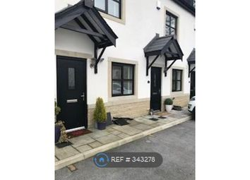 Thumbnail 3 bed terraced house to rent in Field Top Court, Fence, Burnley