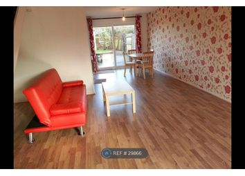 Thumbnail 3 bed semi-detached house to rent in Blenheim Road, London