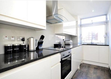 Thumbnail 2 bed flat to rent in Porchestsr Place, London