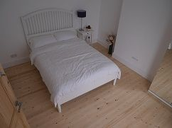 Thumbnail 2 bed shared accommodation to rent in Wood End Lane, Erdington