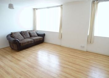 Thumbnail 2 bed flat to rent in Duncan Close, New Barnet, Barnet