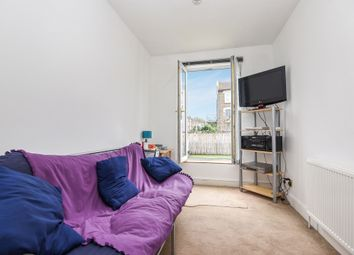 Thumbnail 1 bed flat for sale in Wandsworth Road, Clapham, London