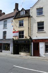 Thumbnail Retail premises for sale in High Street, Malmesbury