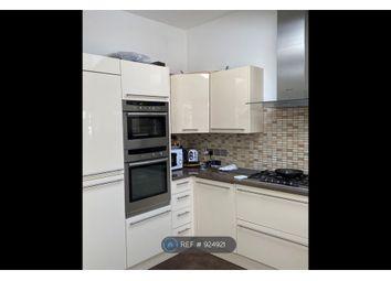 Thumbnail Room to rent in Lisbon Ave, Twickenham