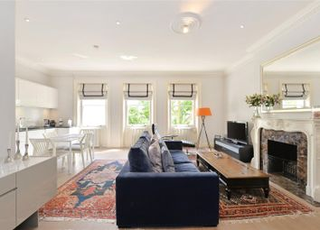 Thumbnail 1 bed flat for sale in Queens Gate, South Kensington, London