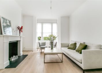 Thumbnail 6 bed property for sale in Pennard Road, London