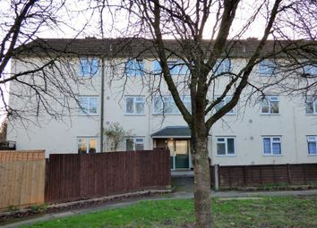 Thumbnail 3 bedroom flat for sale in Perring Avenue, Farnborough