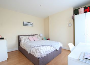 Thumbnail 2 bed duplex to rent in Kendoa Road, Clapham