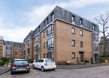 Thumbnail 2 bed property for sale in Gillsland Road, Merchiston, Edinburgh