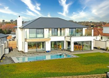 Hartfield Place, Hartfield Road, Bexhill On Sea, East Sussex TN39. 5 bed detached house for sale