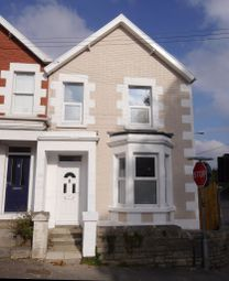 Thumbnail 4 bed property to rent in Union Street, Melksham