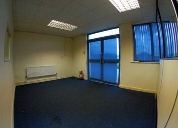 Thumbnail Office to let in Unit 6A - Ashbrooke Park, Parkside Lane, Leeds