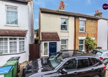 2 bed semi-detached house for sale in Pinner Road, Watford WD19