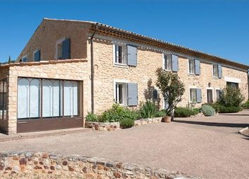 Thumbnail 3 bed farmhouse for sale in Roussillon, France