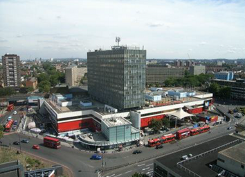 Thumbnail Office to let in Elephant & Castle, London