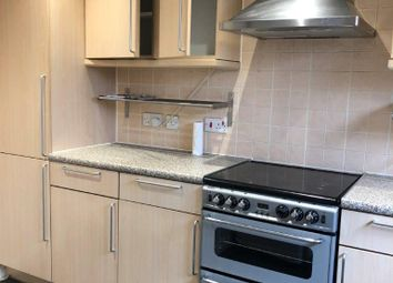 Thumbnail 1 bed flat to rent in Marshall Square, Southampton